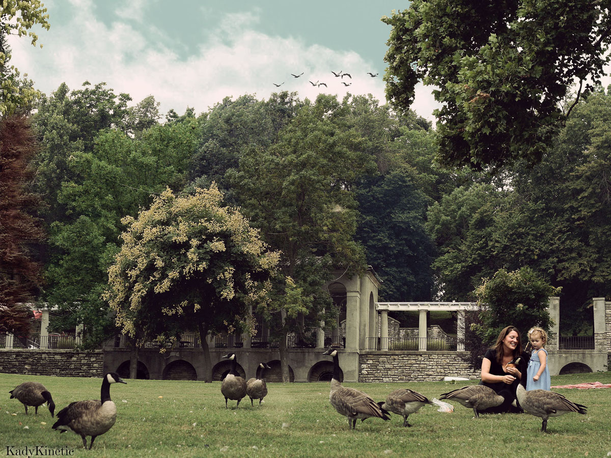 Krug Park (St  Joseph, Missouri) - Wikipedia