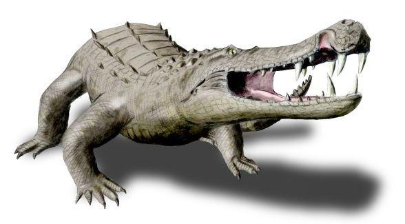 Kaprosuchus_NT.jpg