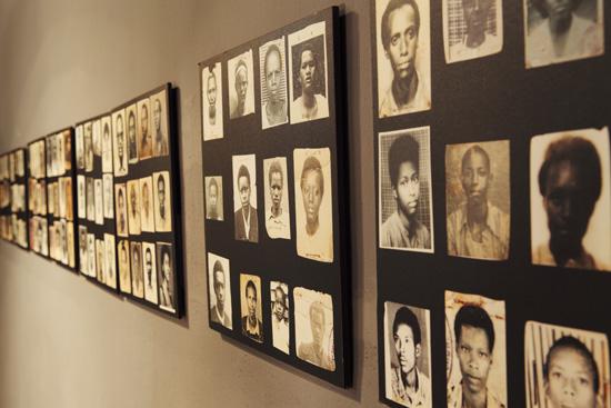 File:Kigali Genocide Memorial.jpg