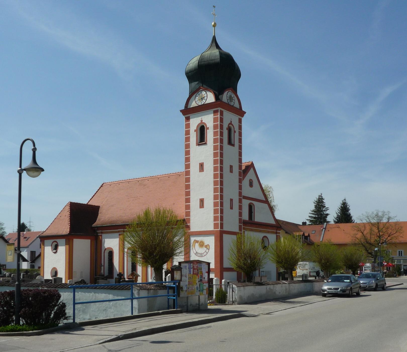 Langenbach   thueringer-wald.com