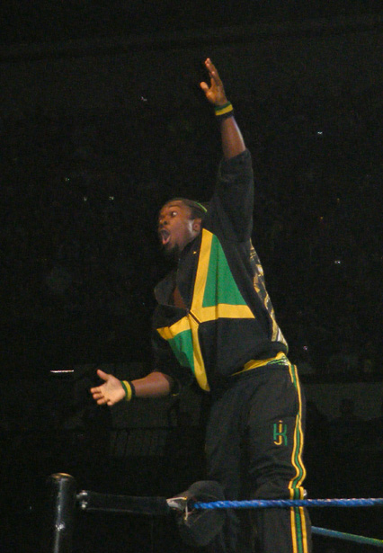 KOFİ KİNGSTON RESİMLER ! Kofi_Kingston