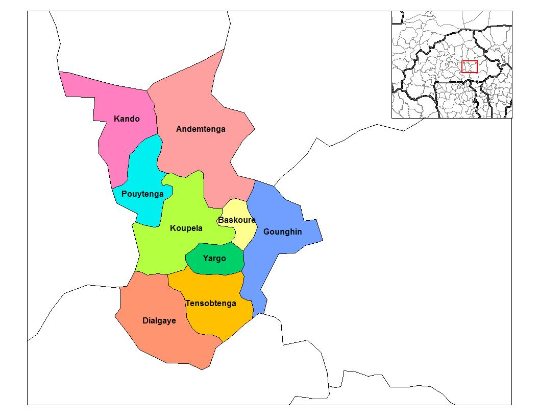 Rencontre Tenkodogo Burkina Faso sexe
