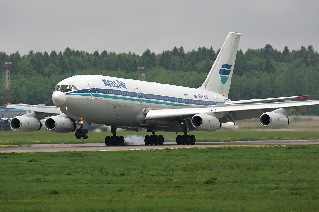 http://upload.wikimedia.org/wikipedia/commons/d/d7/KrasAir_Ilyushin_Il-86.jpg