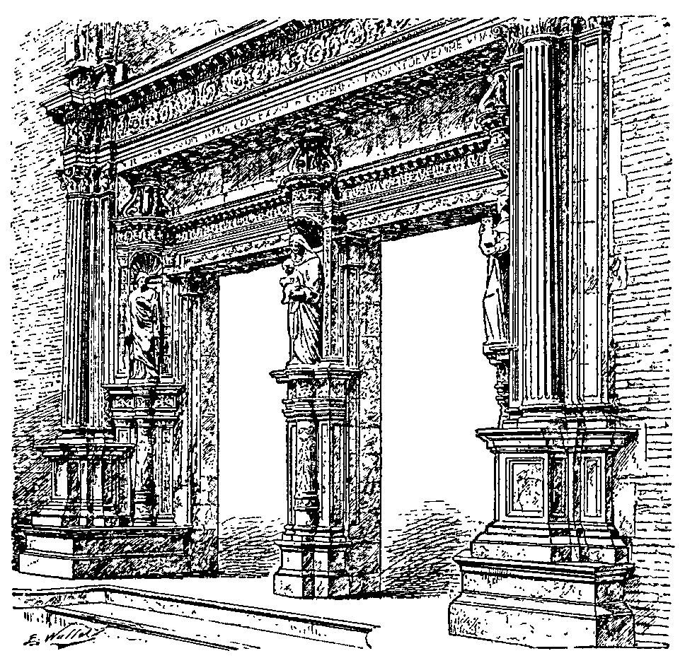 File l architecture de la renaissance fig 39 png for Architecture de la renaissance