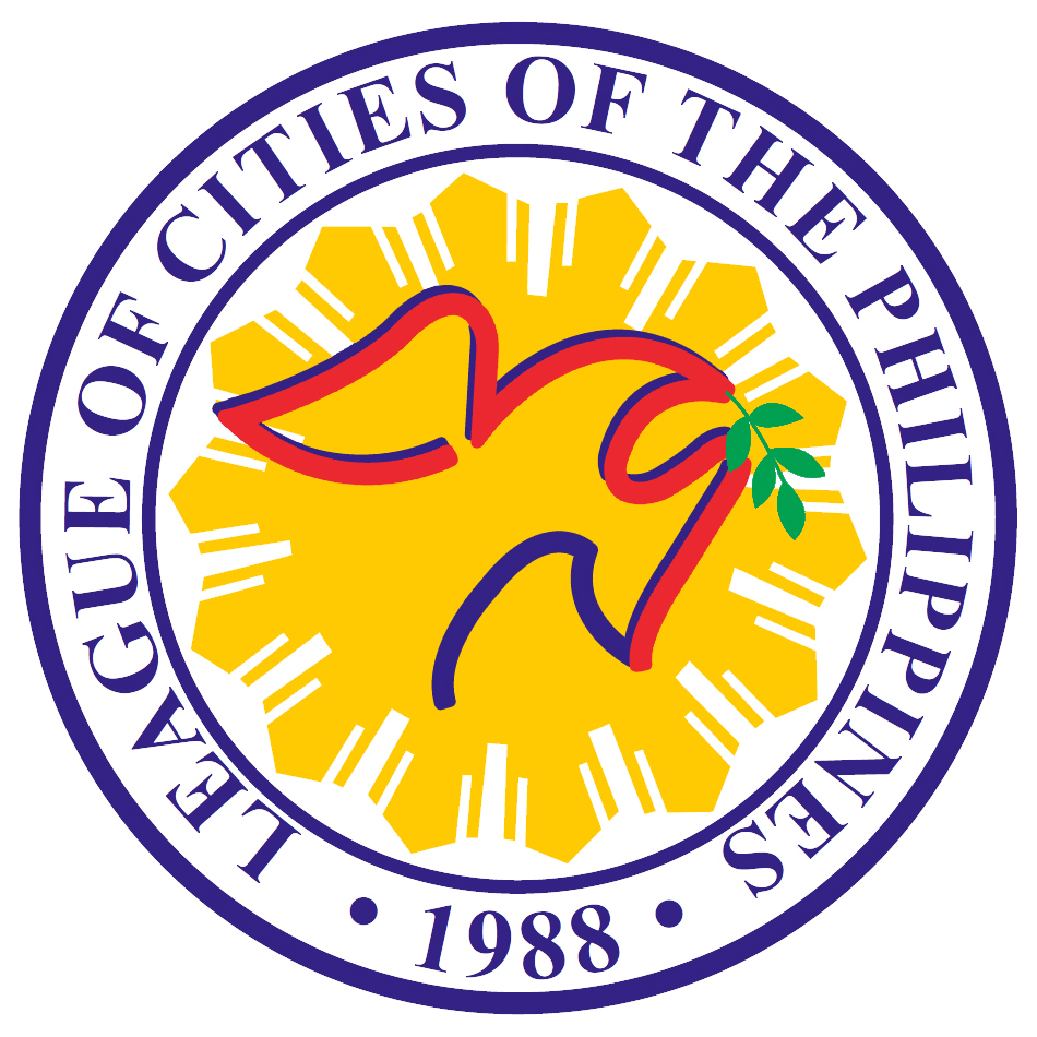league of cities of the philippines wikipedia
