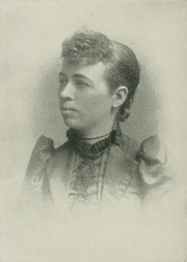 LIZZIE E. D. THAYER A woman of the century (page 720 crop).jpg