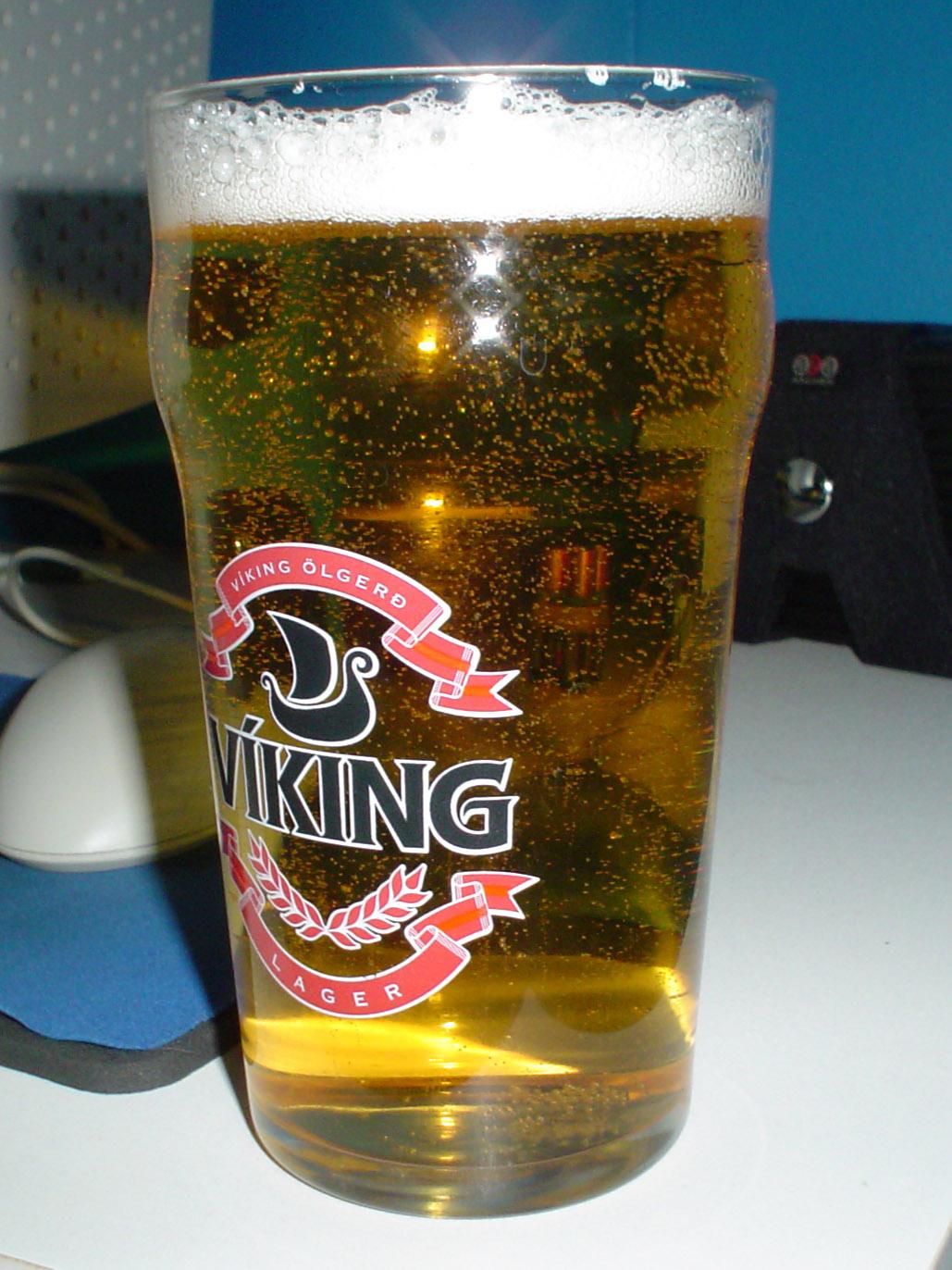 Hagamos TOP a la Cerveza