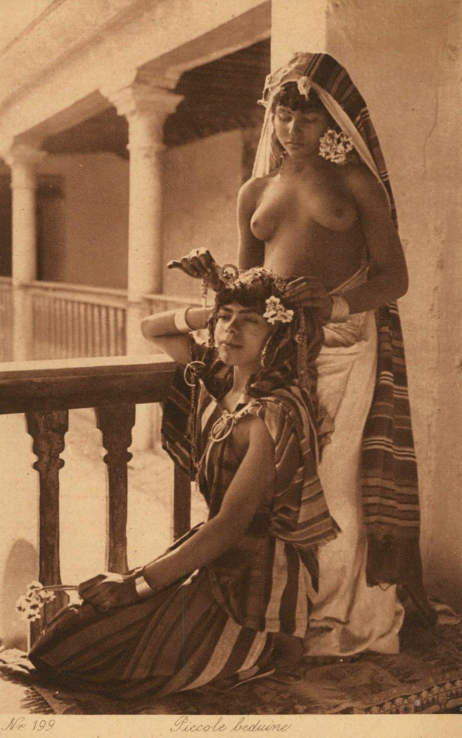 pics of serena williams naked