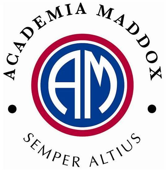 academia maddox logo 3476166 academiasalamancainfo