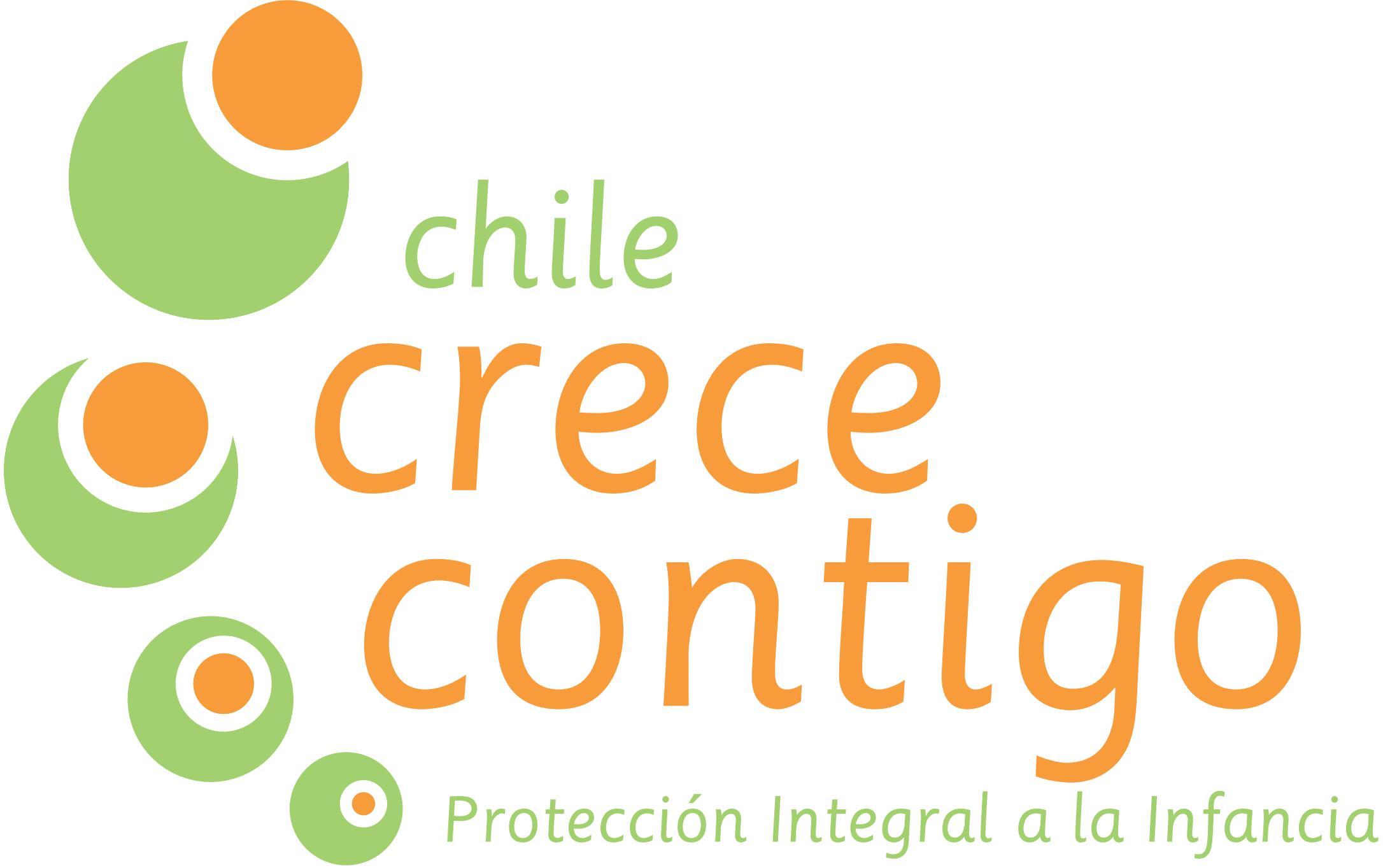 http://www.crececontigo.gob.cl/