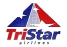 Logo of TriStar Airlines.png