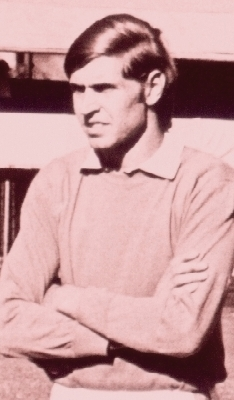 Luis Kadijevich