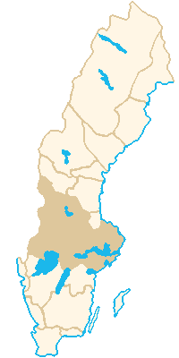 ფაილი:Map Svealand Sweden.png