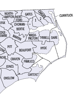 Map of Albemarle-Pamlico Peninsula.png