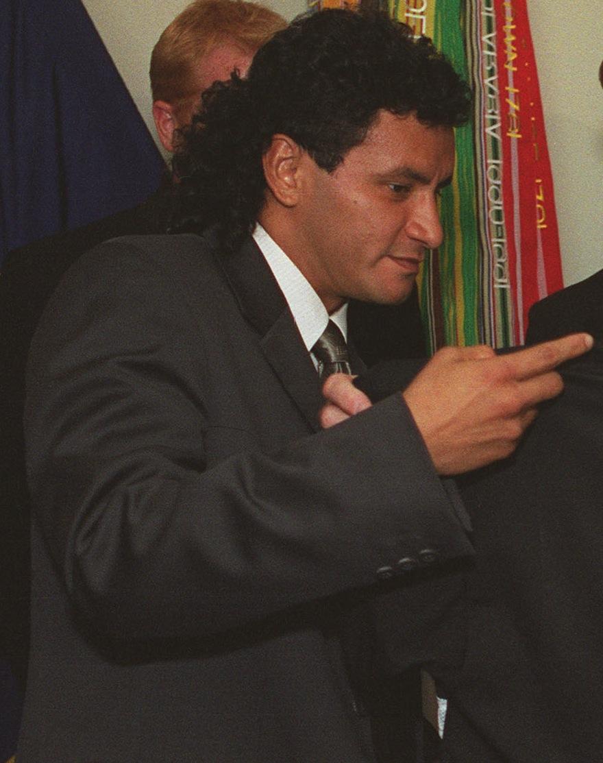 Marco Etcheverry - Wikipedia