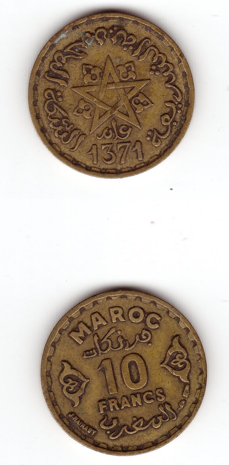 valuta historik