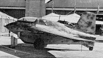 Me163Komet.jpg (340×194)