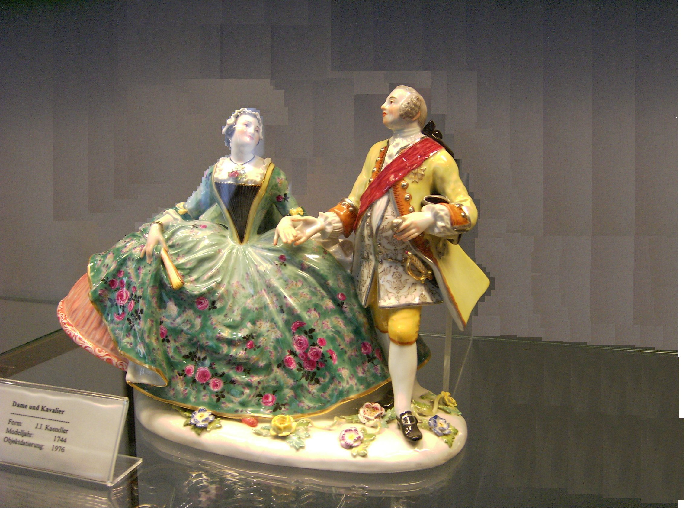 file meissen porcelain dancers jpg wikimedia commons. Black Bedroom Furniture Sets. Home Design Ideas