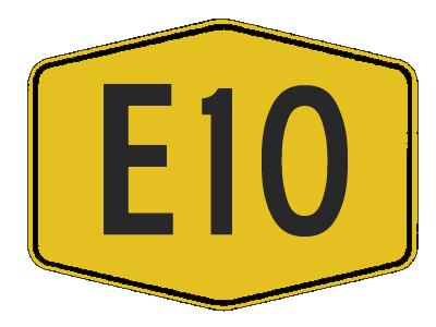 E10 kommt ab 2011