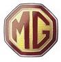 Mg.logo.jpg