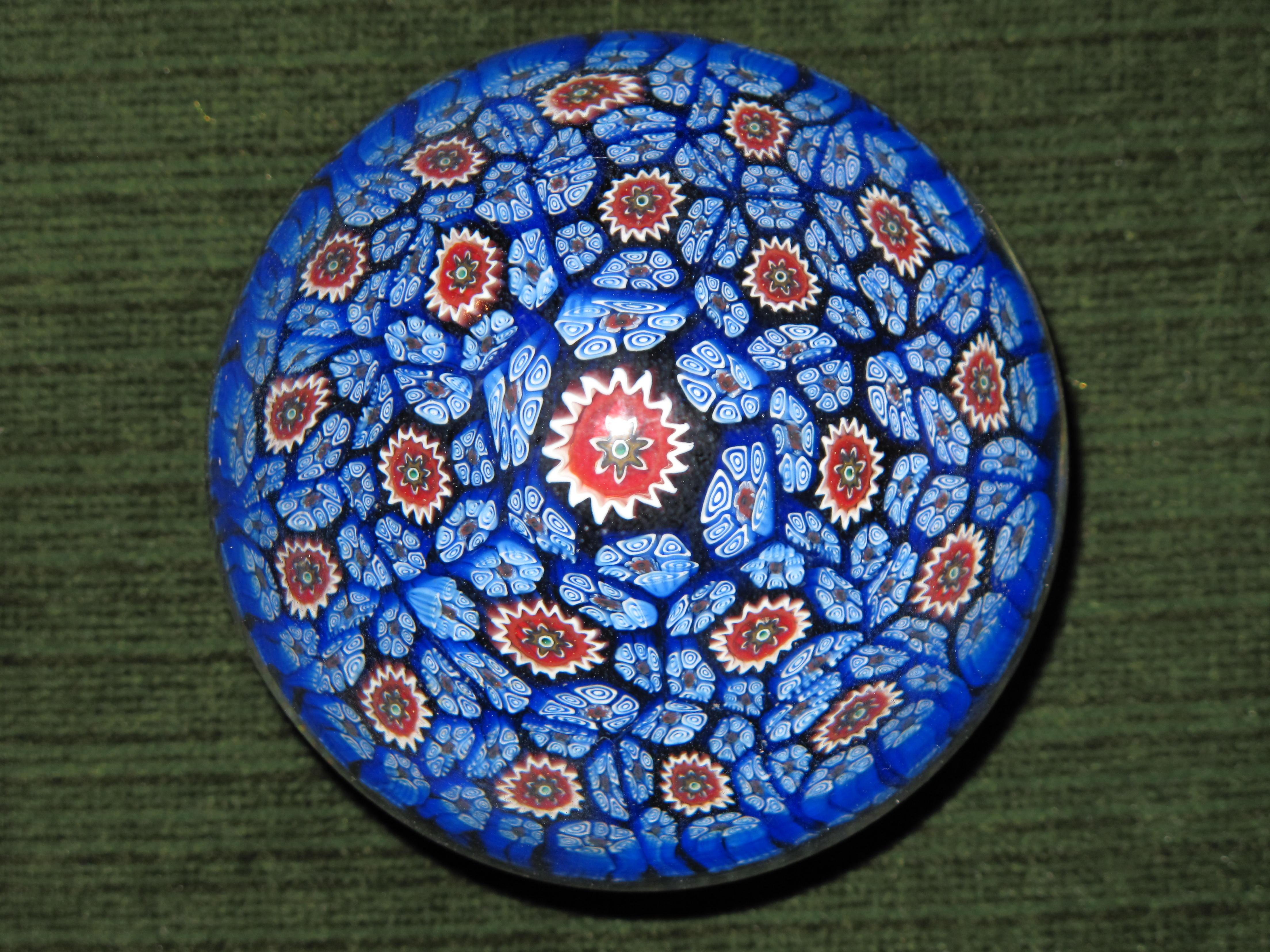 Decorative Glass Wikipedia