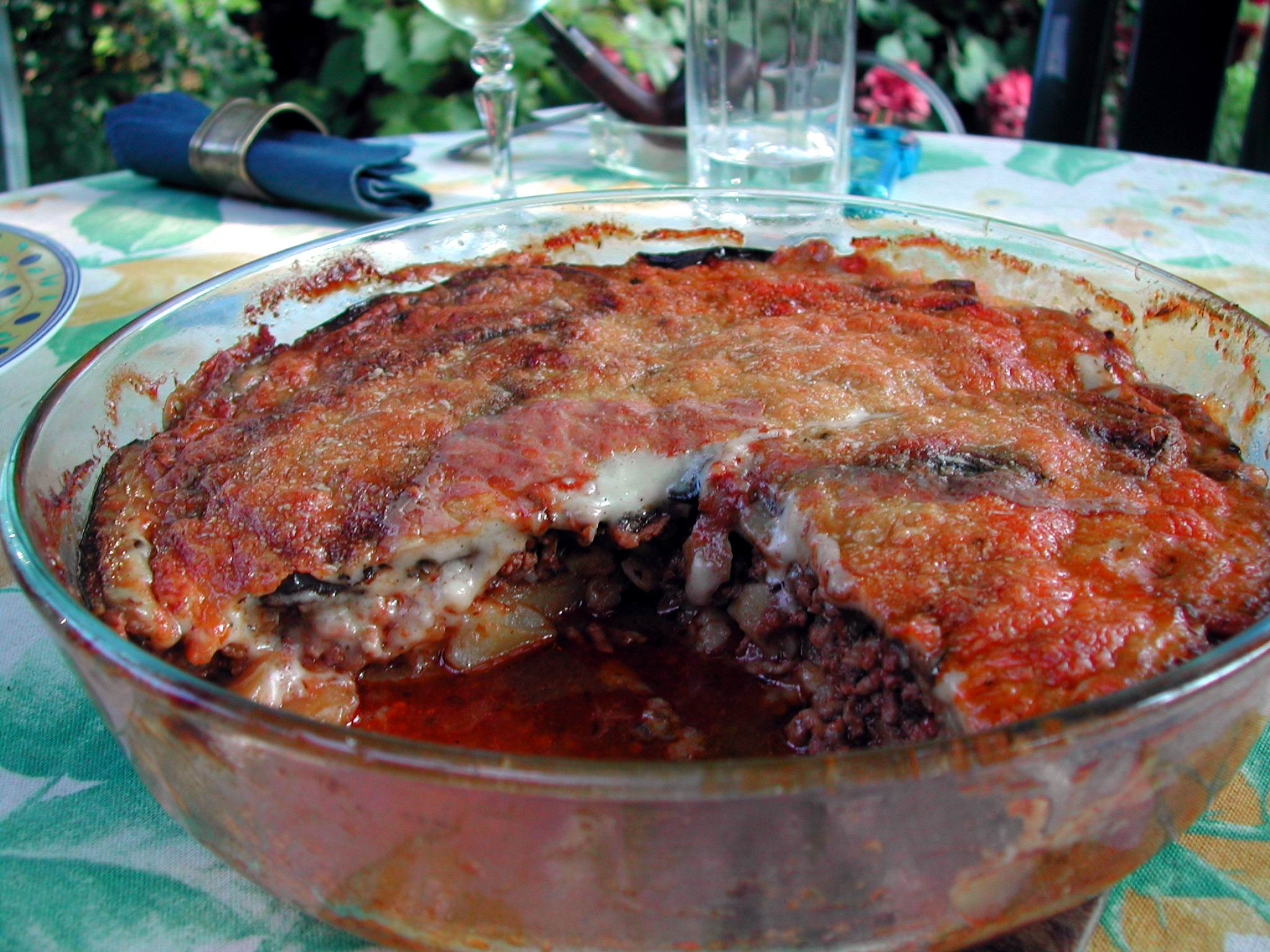 Kuchnia Grecka Wikipedia Wolna Encyklopedia