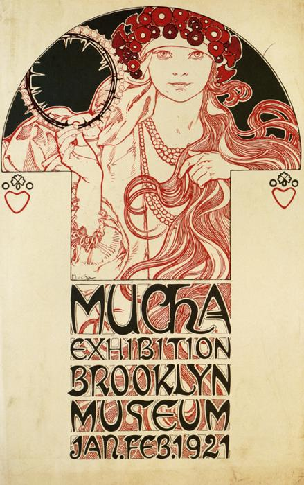 Mucha-Exhibition Brooklyn Museum-1921.jpg