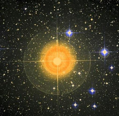 Ficheiro:NGC 2451 a.jpg