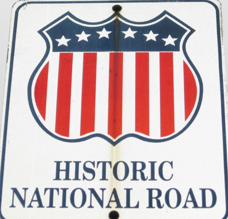 National Road - Wikipedia