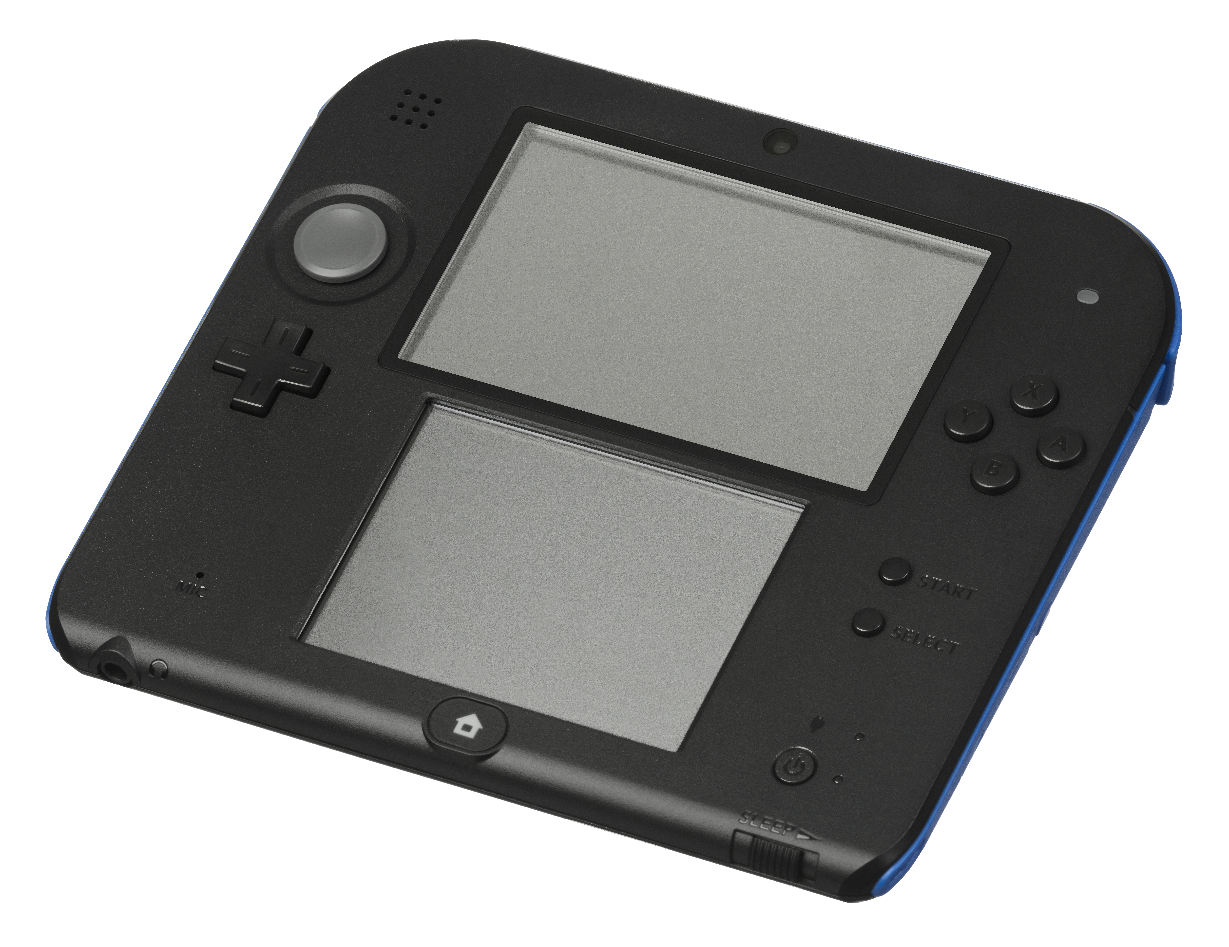 Nintendo 2ds Wikipedia La Enciclopedia Libre