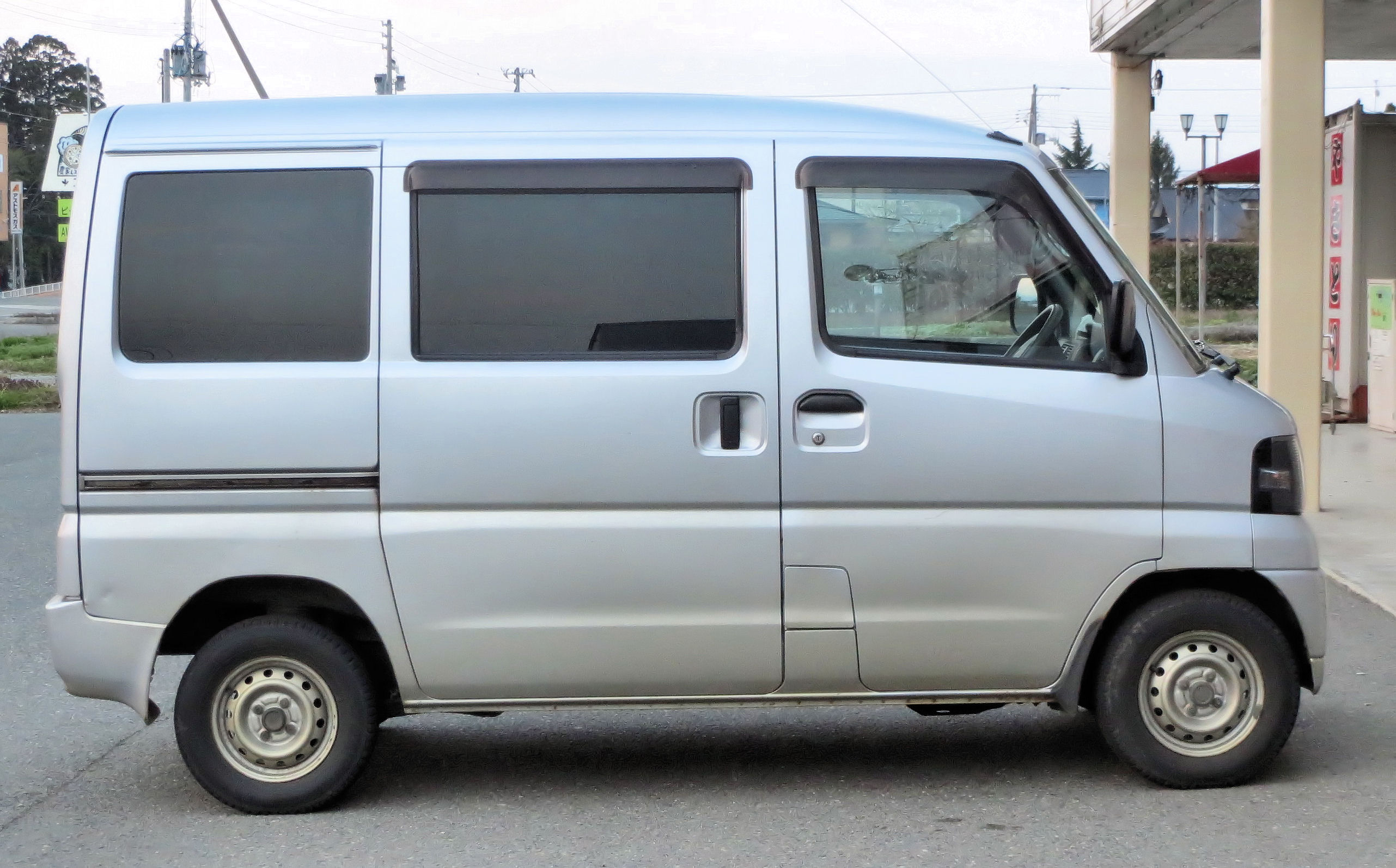 File Nissan Clipper 4wd 0067 04 Jpg Wikimedia Commons