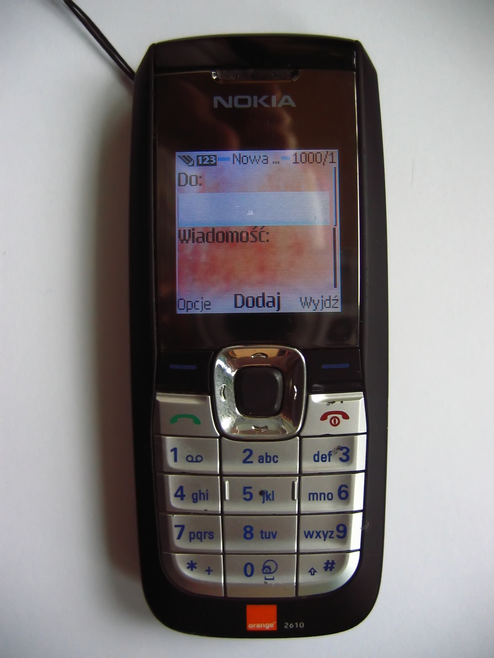 File:Nokia 2610. 004.jpg