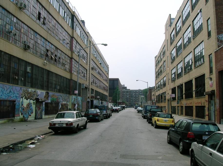 Mckibbin Street Lofts Wikipedia