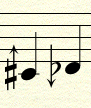 Notation quart de ton.png