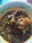 North Charleston Soup Kitchen