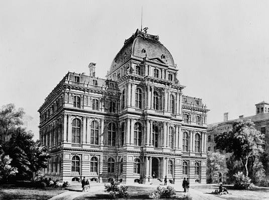 Old City Hall (Boston).jpg
