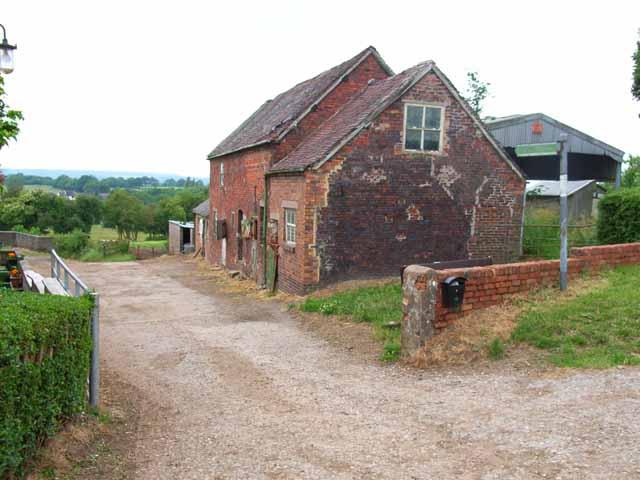 Old Farm House Kitchen Decor For Sale