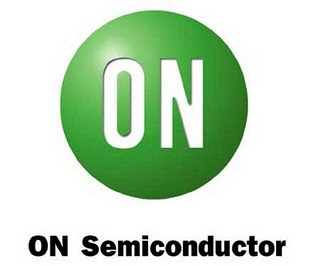 on semiconductor wikipedia