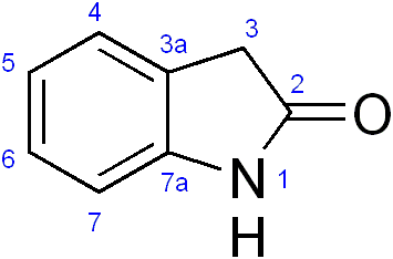 File:Oxindole.png