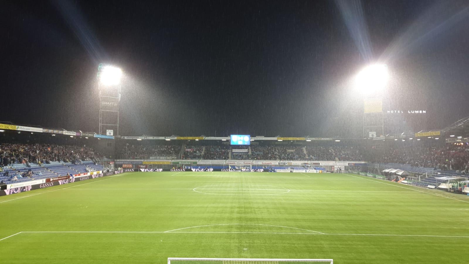 File Pec Zwolle Fc Groningen 24 4 2019 4 Jpg Wikimedia Commons
