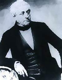 Paul von Denis
