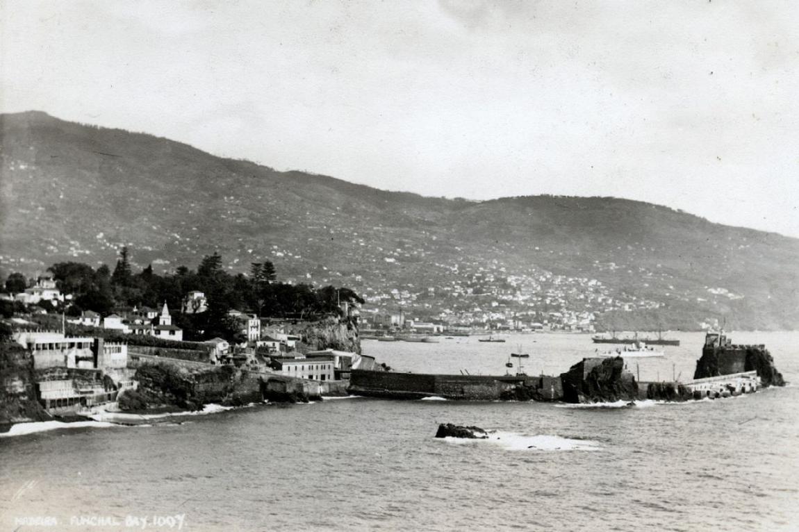 Hotel Baia Del Porto