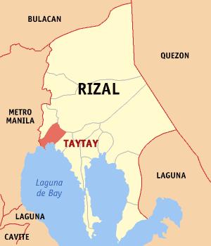 Ph locator rizal taytay.png
