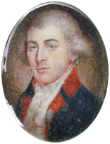 Philip Reed portrait.png