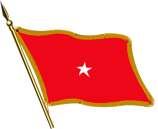 File:Philippine Marine Corps Brigadier General's Flag.jpg ...