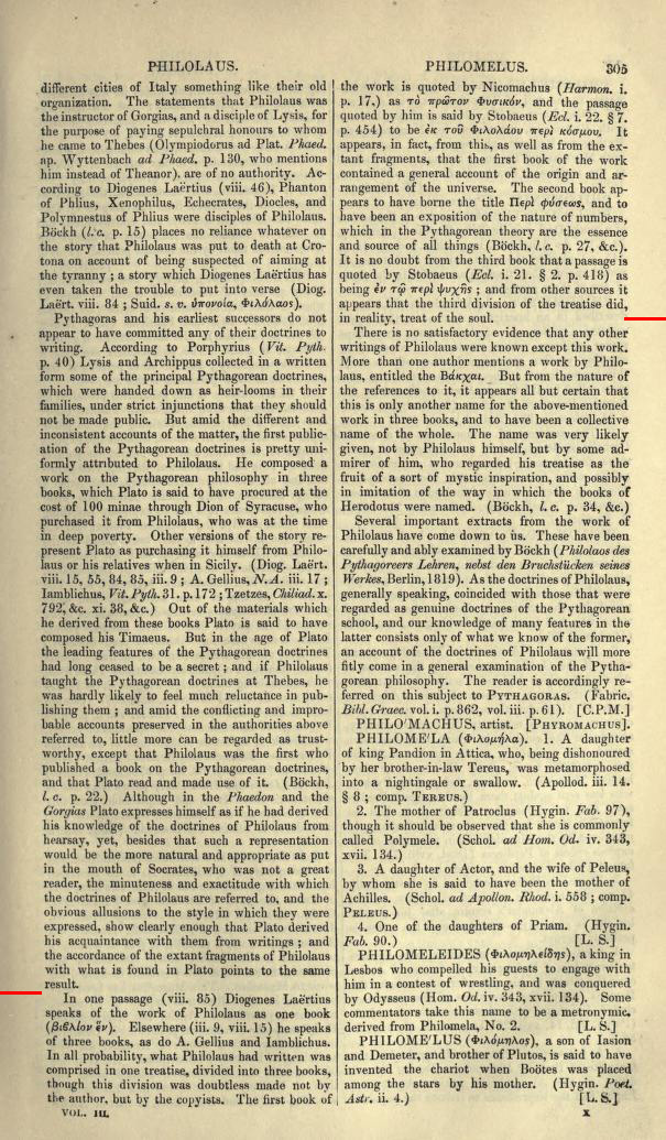 Philolaus-and-Philomelus-Pythagorean-Book.jpg