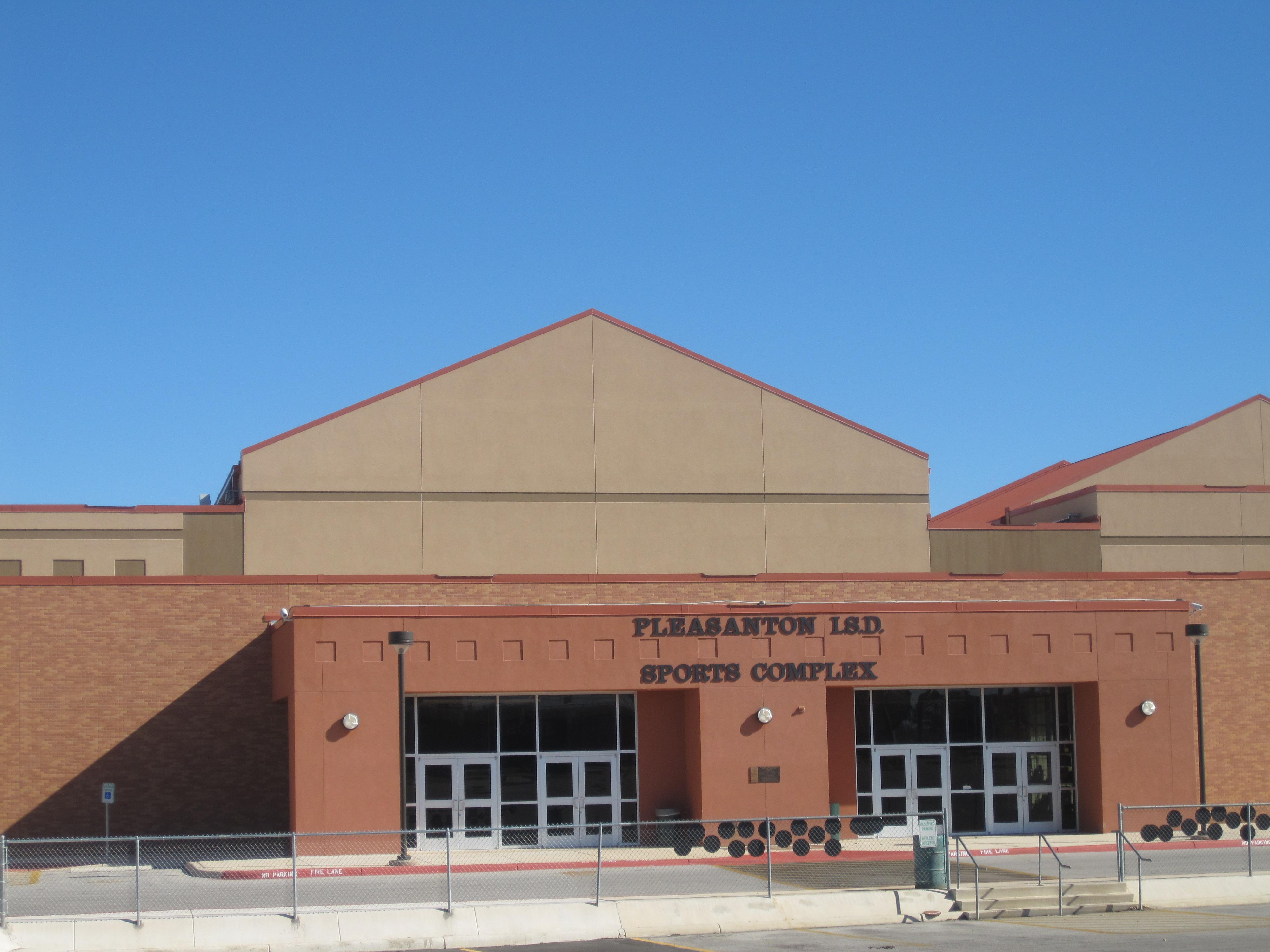 File Pleasanton Tx Sports Complex Img 2578 Jpg