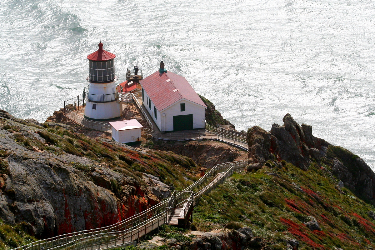 point reyes station online hookup & dating Tomales point trail, point reyes station: see 80 reviews, articles, and 144 photos of tomales point trail, ranked no3 on tripadvisor among 13 attractions in point reyes station.