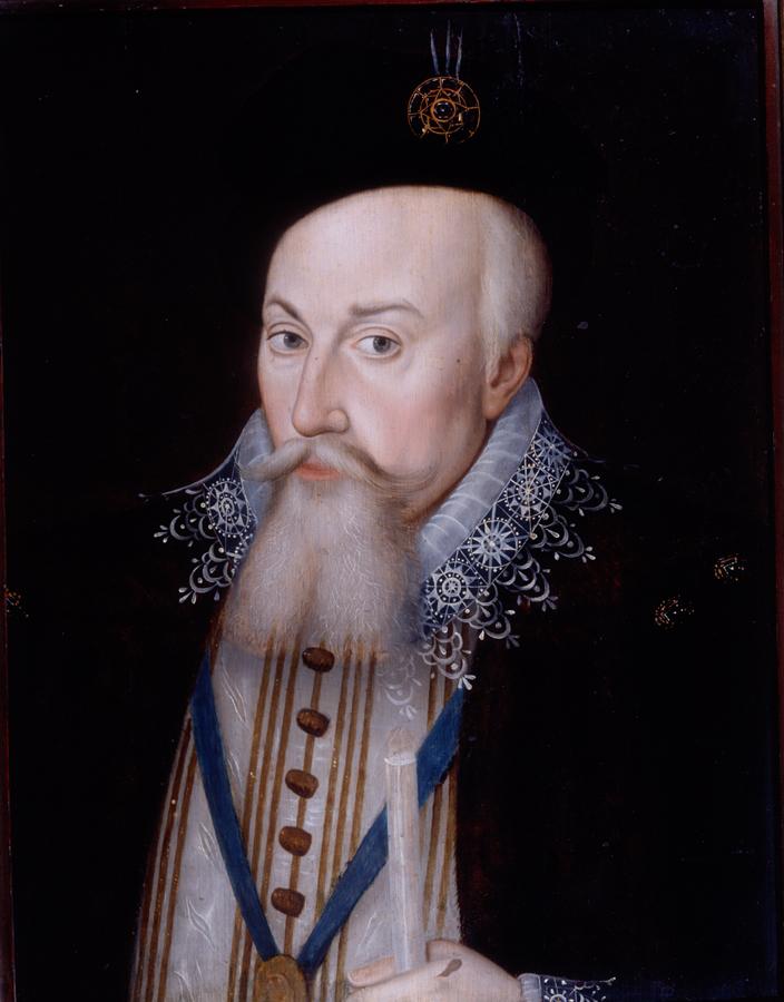 Lord Steward - Wikipedia