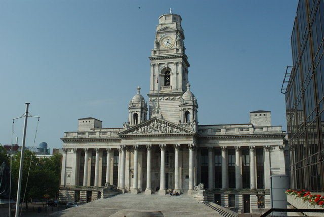 Portsmouth_Guildhall_-_geograph.org.uk_-_1497473.jpg?width=300